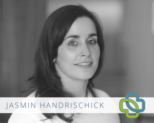 Jasmin Handrischick