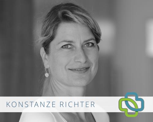 Dr. med. Konstanze Richter