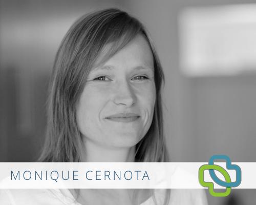 Monique Cernota